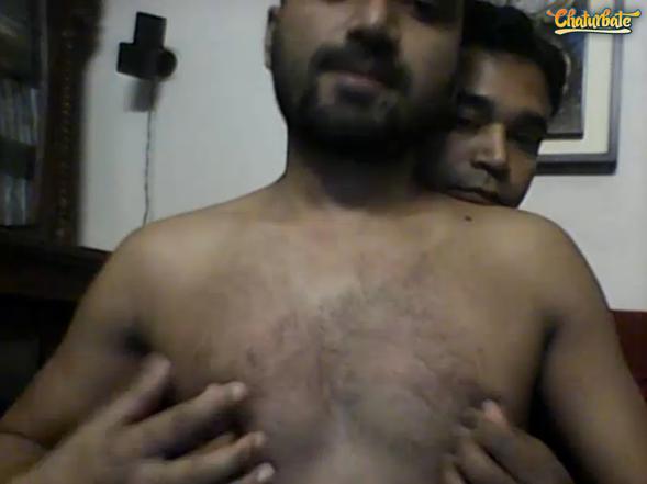 Hindistan Pornosu Diye Ben Buna Derim İzlemeden Gecme