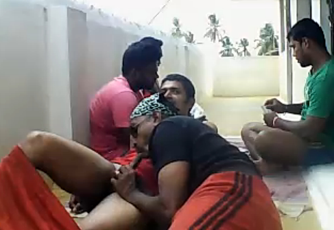 Tamil Gay Sex Videos