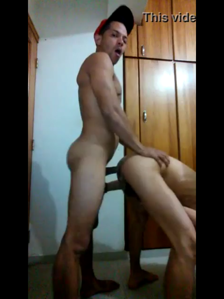 paradise deltakere 2018 arab gay sex
