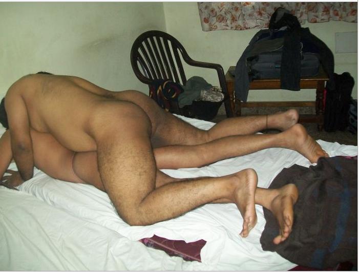 black drunk dl gay porn
