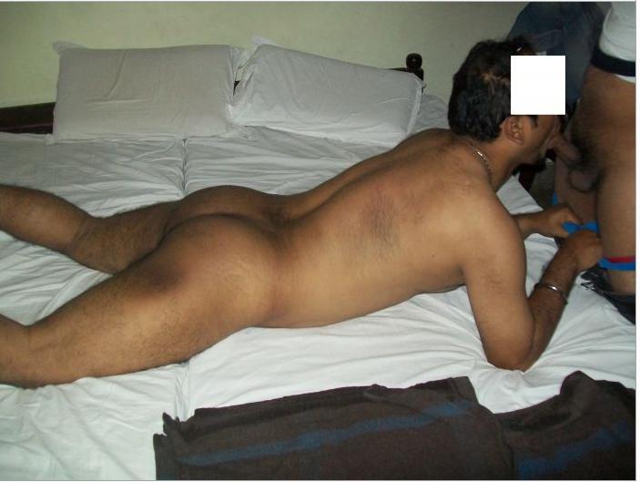 Indian gay sex pics