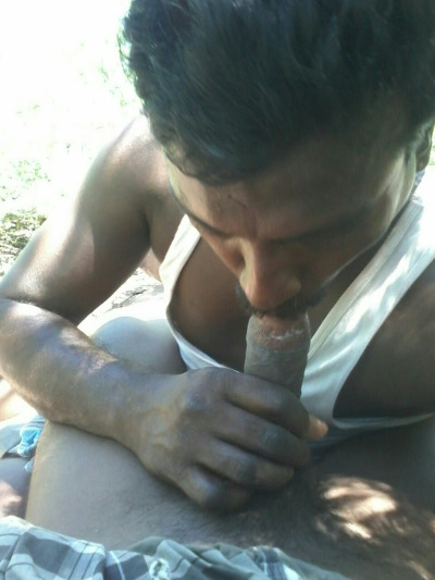 Indian gay blowjob pics