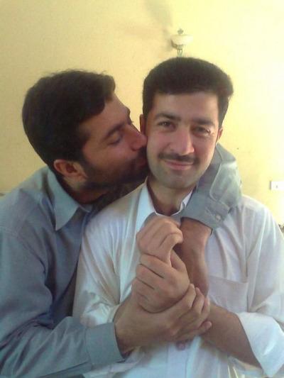 Desi gay pics