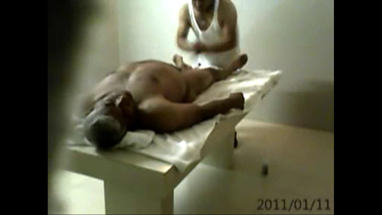 Gay Sex Og Massage Bordel Struer