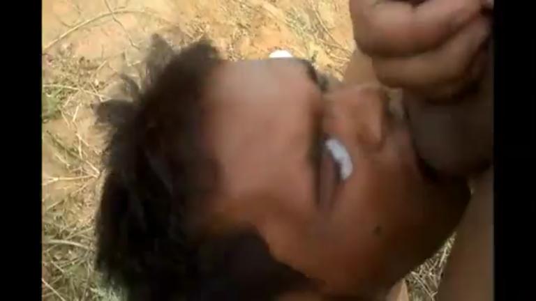 Desi gay sex video