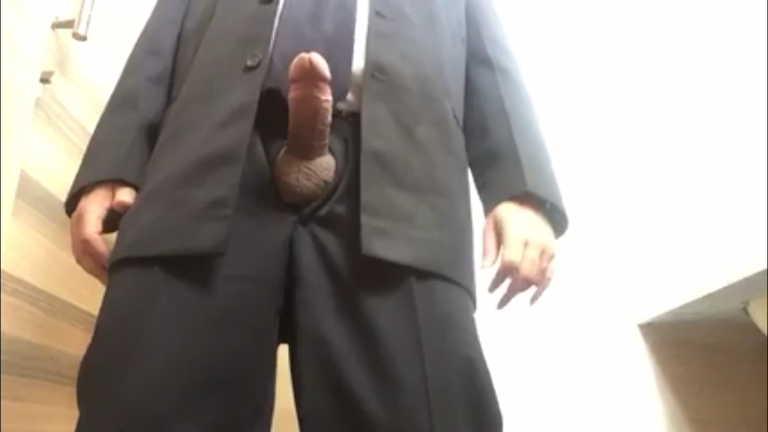 Desi gay video