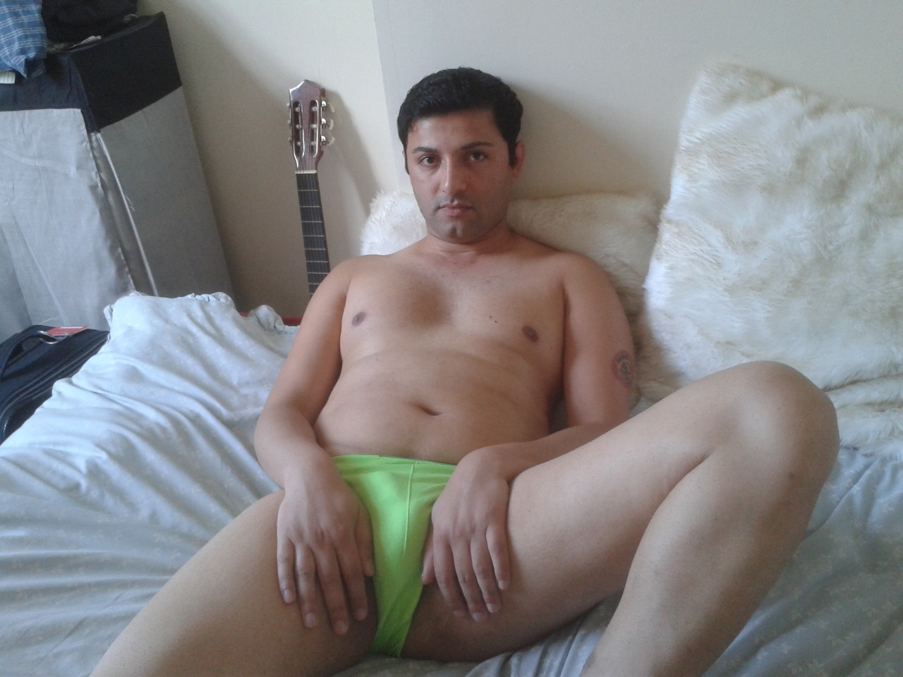 Gay dating site india