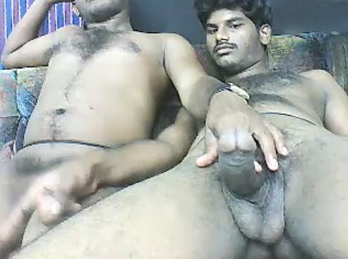Hot mallu nude couple