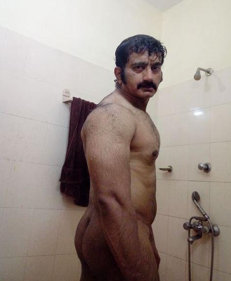 Tamil police gay cocks free and black 9