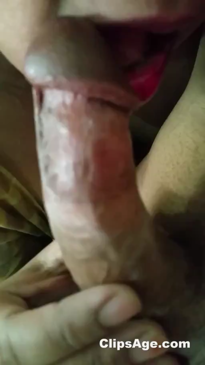 Indian gay blowjob video