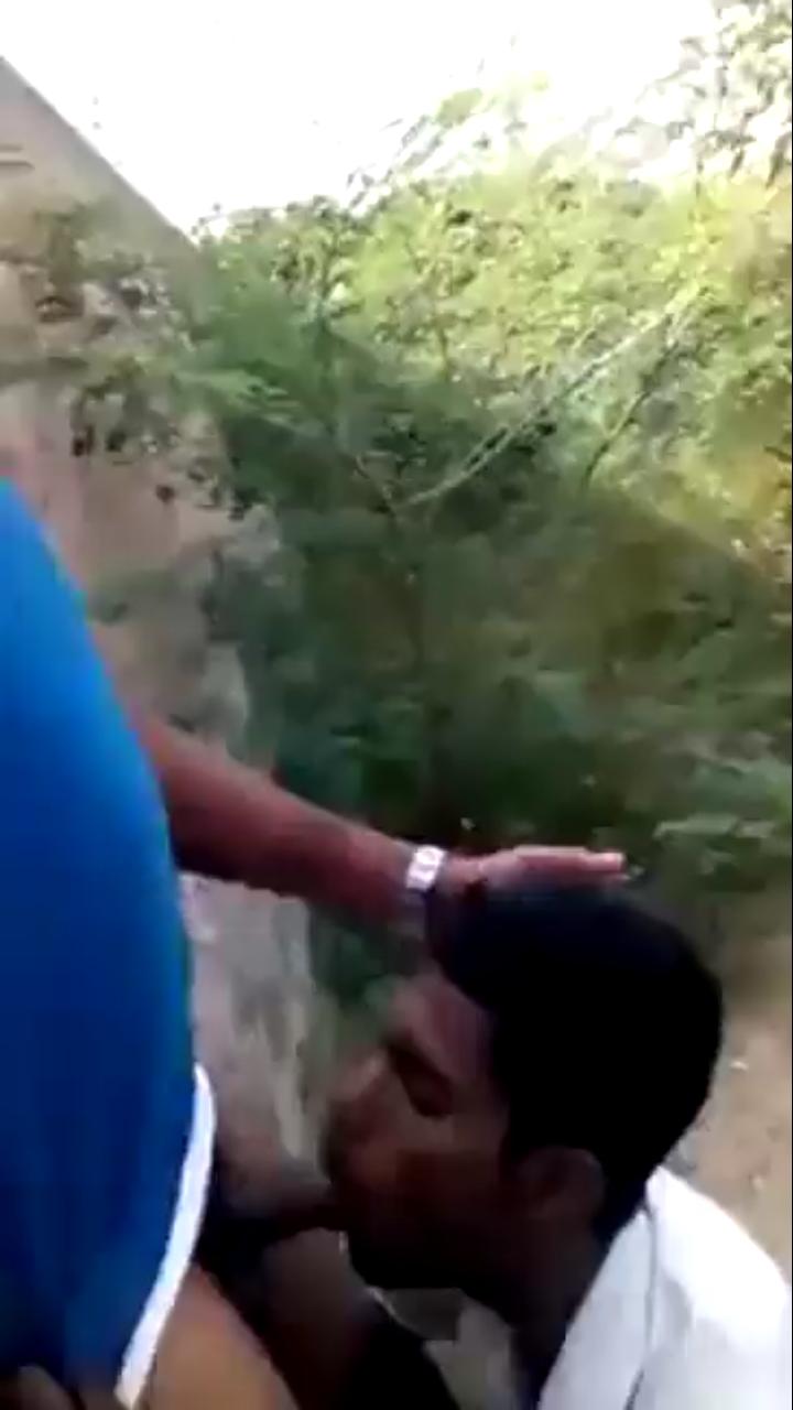 Pornstar layna red head