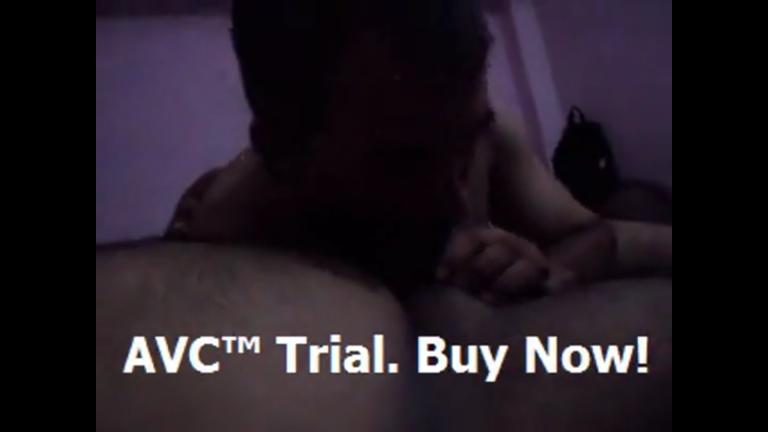 Desi gay blowjob video