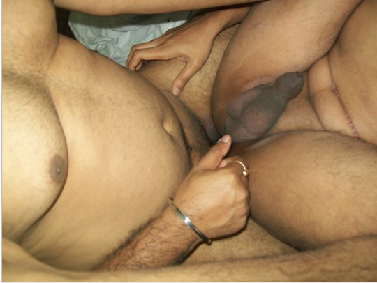 Group of horny gays fuck ass together