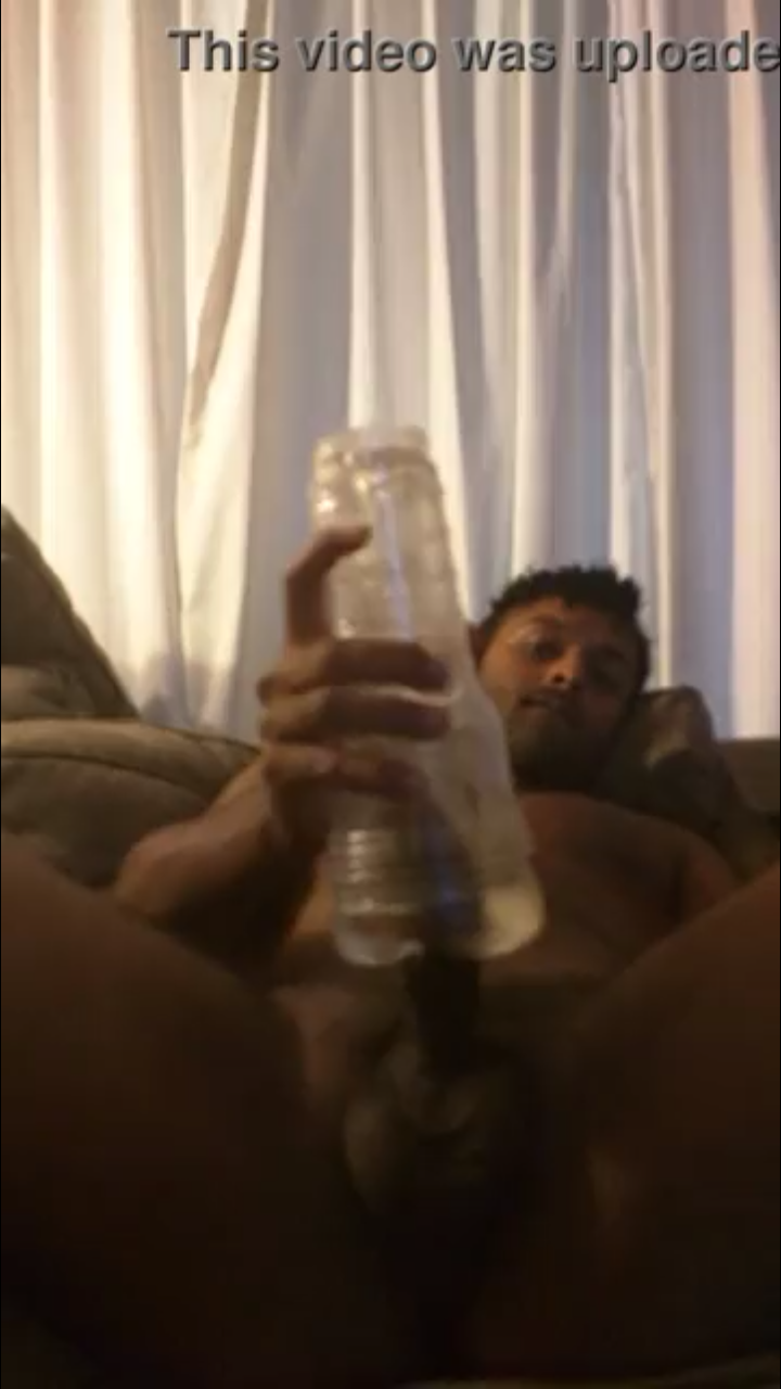 Big tit ebony sierra porn star