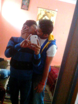Indian Gay Sex Story: Ban gaya gaandu - Indian Gay Site