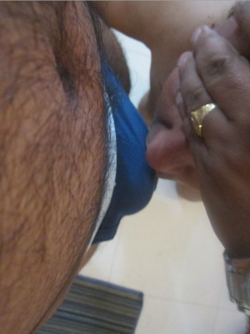 1 session 6 orgasms of my beautiful euro jew redhead gf p1 - 2 part 6
