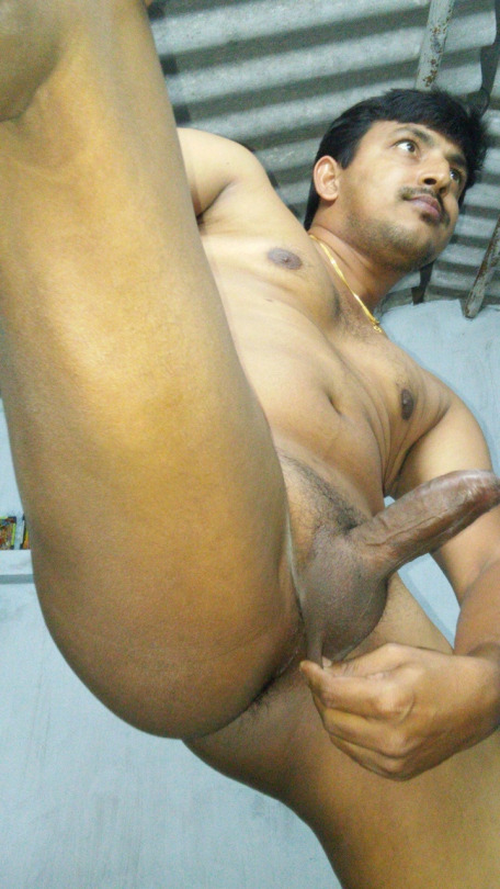 Erotic Gay Indian Sex Stories