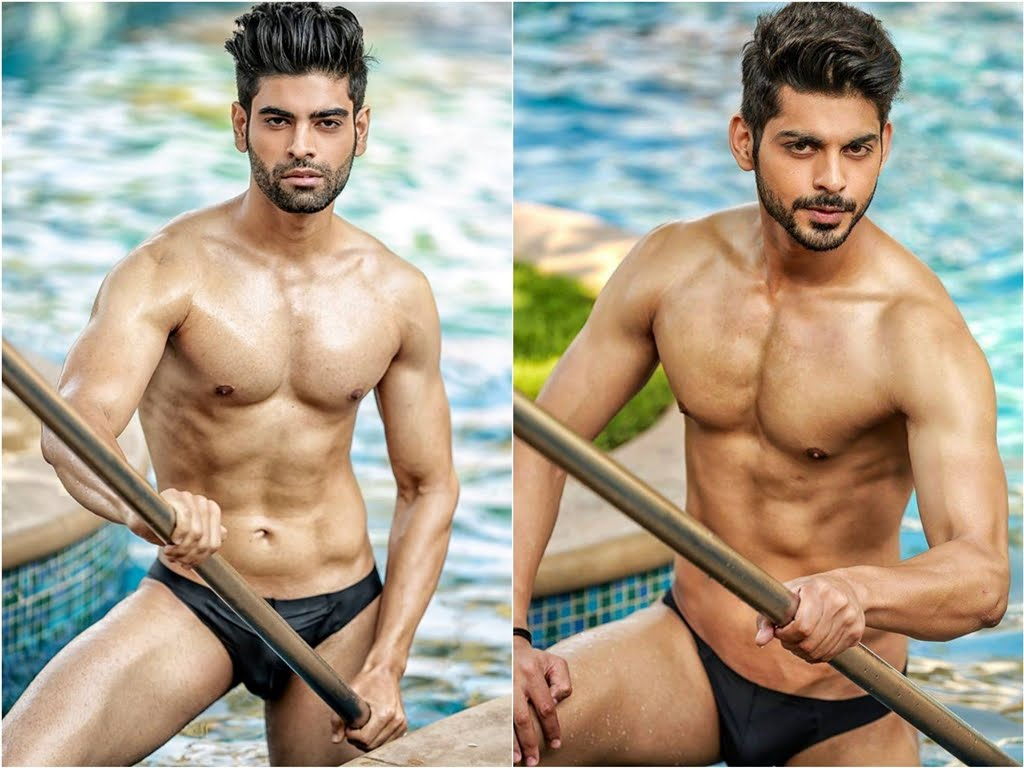 indian-hot-male-naked