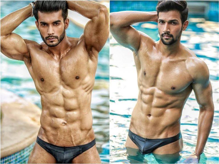 Indian Gay Sex Story: Shaadi mein dulhe ki chudai - Indian Gay Site