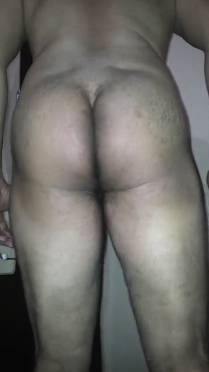 HAIRY ASS GAY SEXY VIDEO