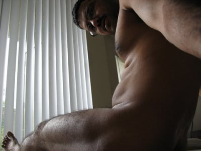 Indian Gay Sex Story: My steamy hot summer vacation: 3