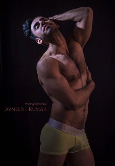Indian Gay Sex Story : Saadhu ke saath mera yon sambandh