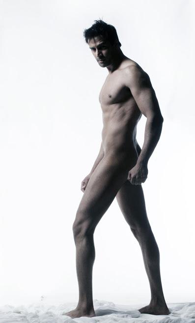 Models nude indian men Top 20