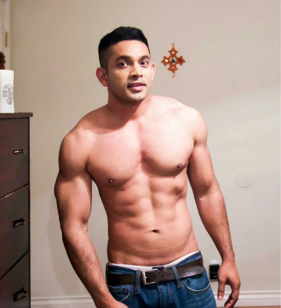 Gallery hot hunk man sexy