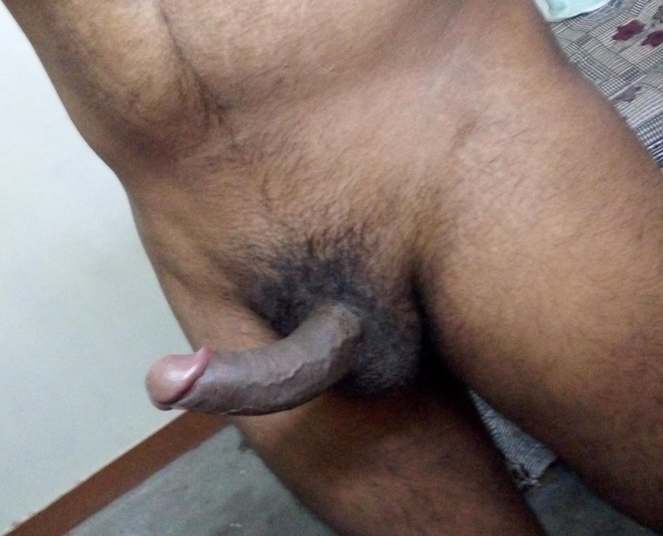 Sexy tamil boy naked