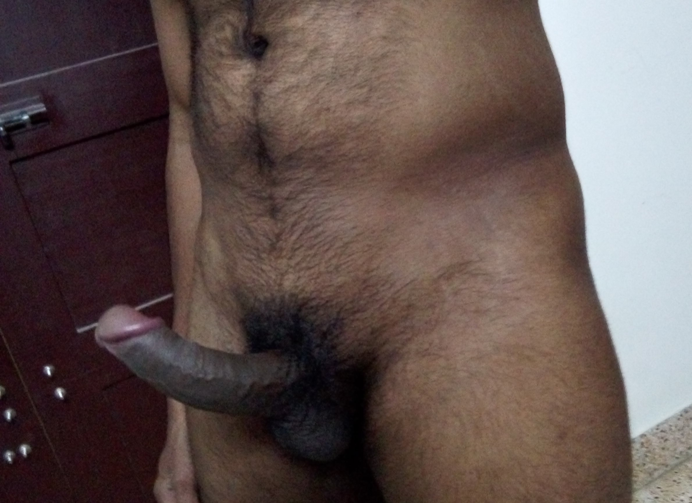 Indian dick cock hardcore, mature taboo older woman younger girls