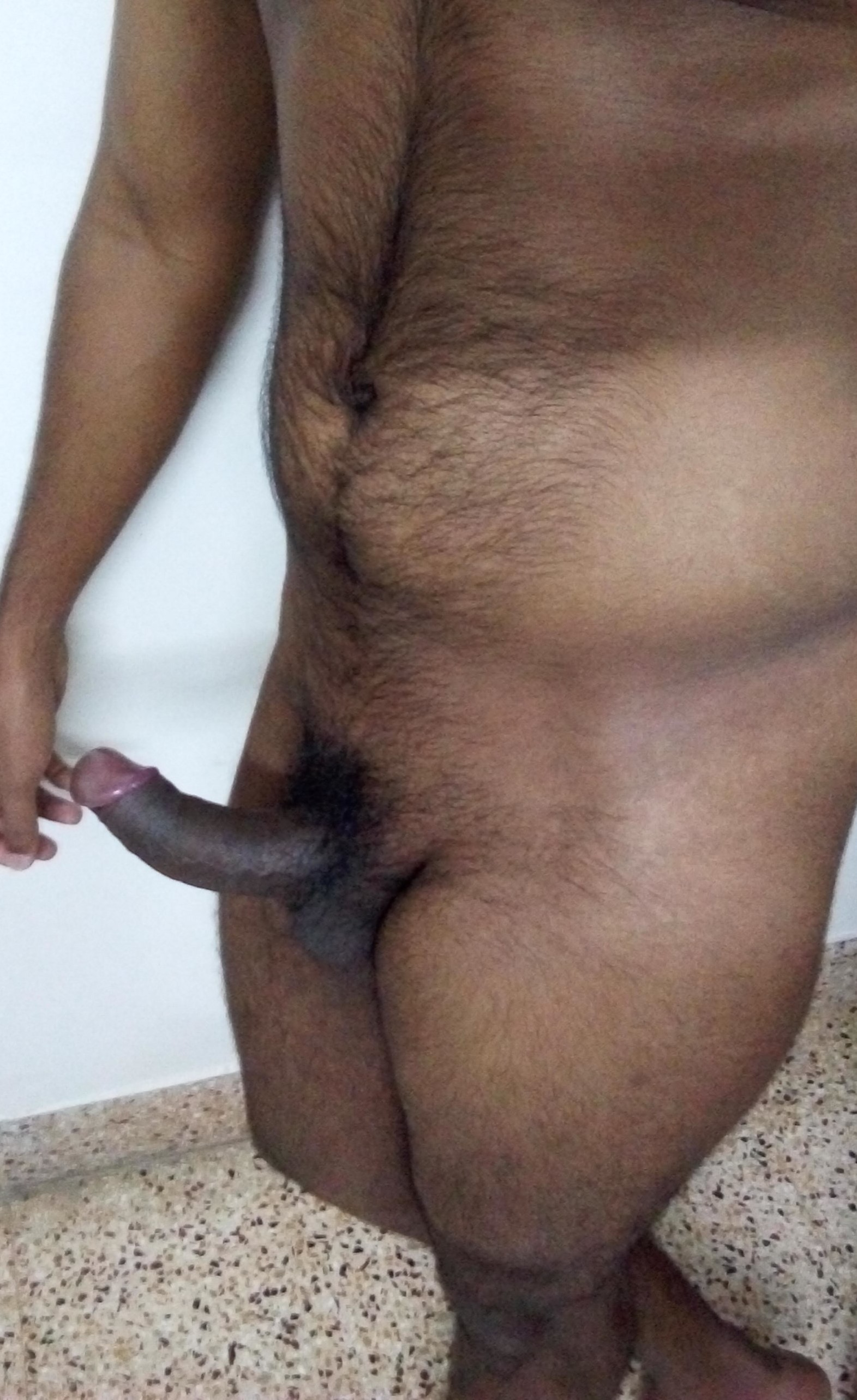 Boy masturbation kamalesh tamil cock situation familiar