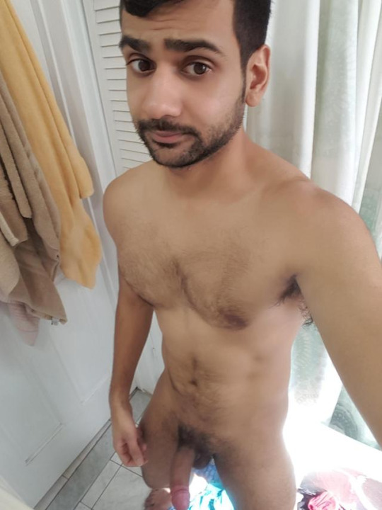 image Hot muslim boys fuck photo gay first time