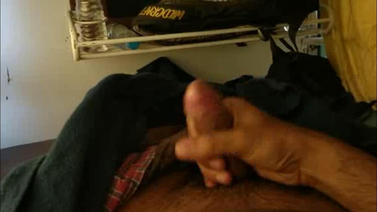 Hot Nude Mind over murder sex clip