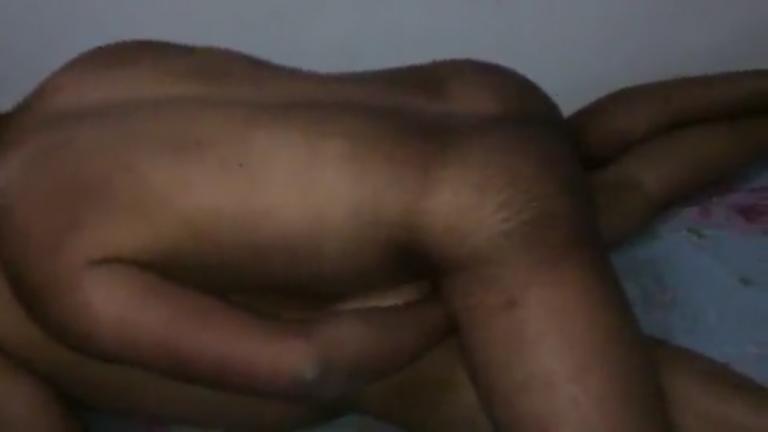 eben mamička porno