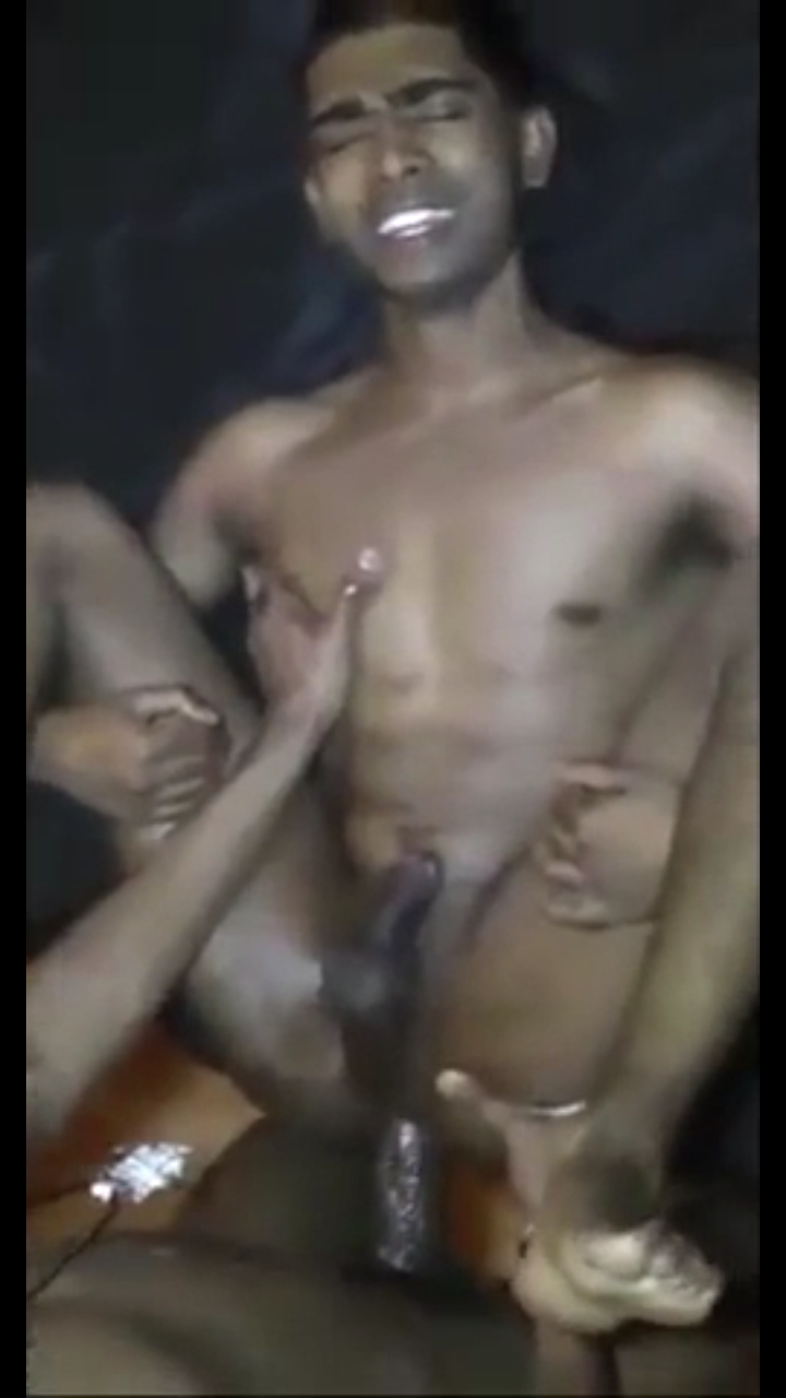 Gay lankan sex sri