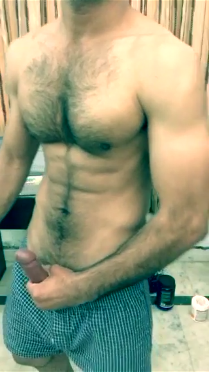 Video gay site