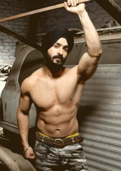 Punjabi nude men pics galleries 428