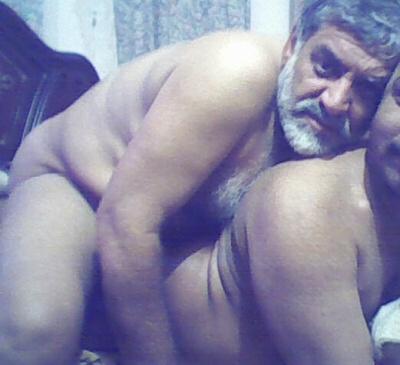 orgy lesbian porn