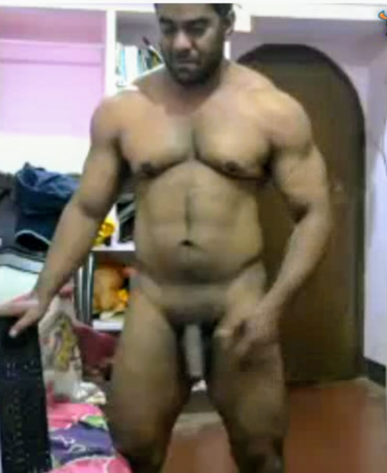 indian hard porn