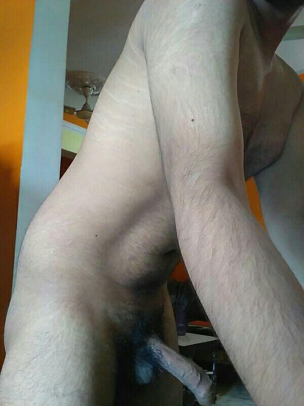 Sex Stories Site 79