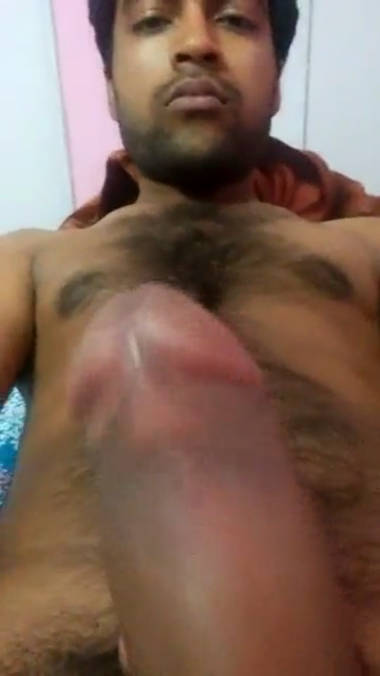 Male gay cumshot video clips