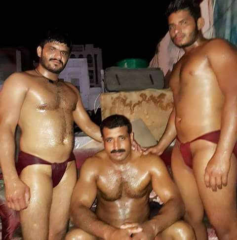 Gay sex in indian army
