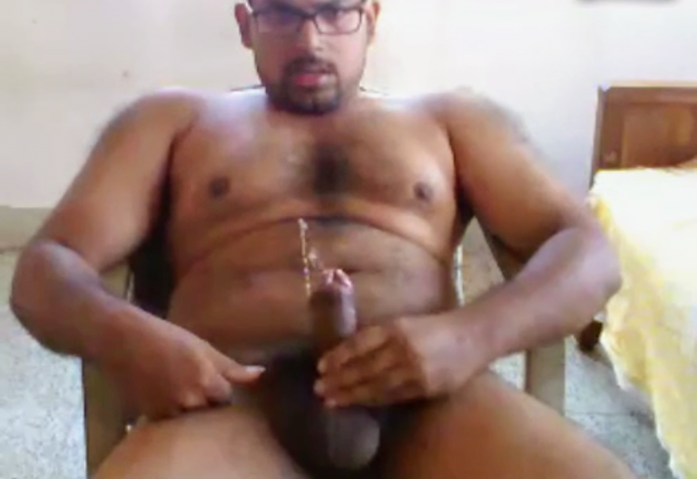 Indian at Gay Male Tube