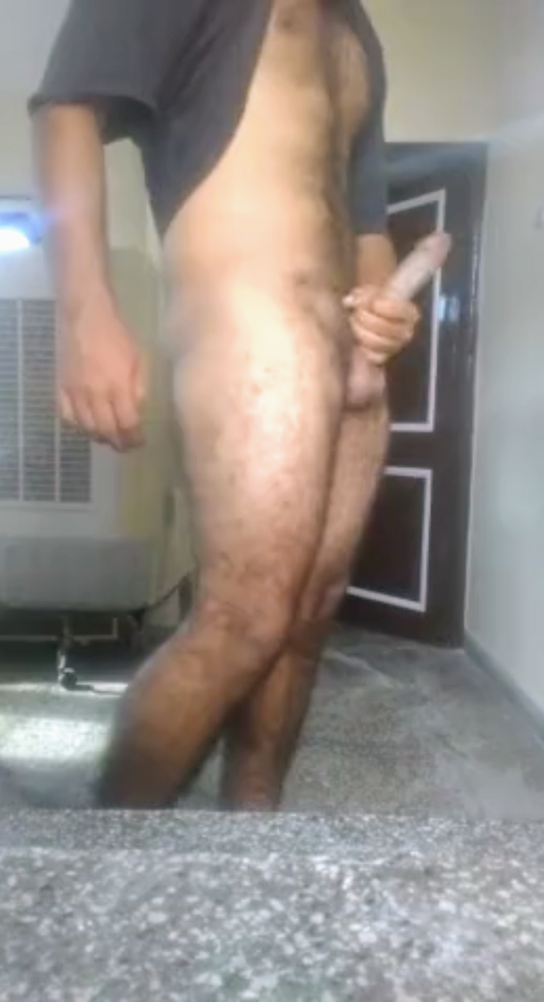 FULL video of pretty ladyboy dancing and sucking cock in POV