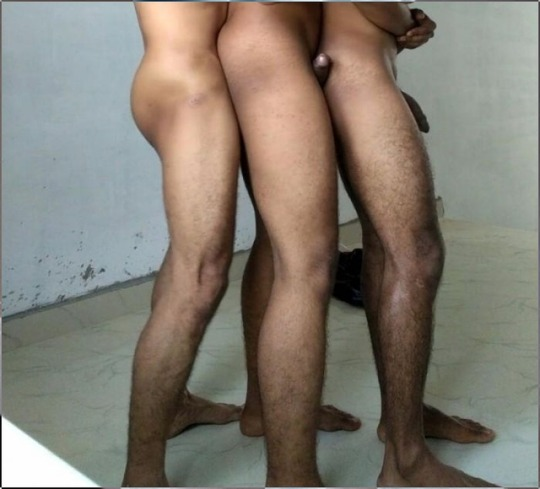 Hot gay anal oral anal oraly story in hindi Hot
