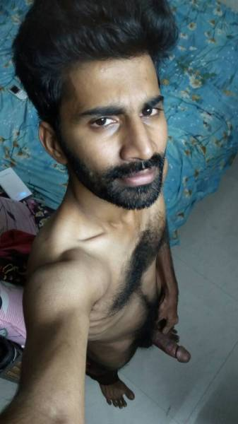 Indian gay se