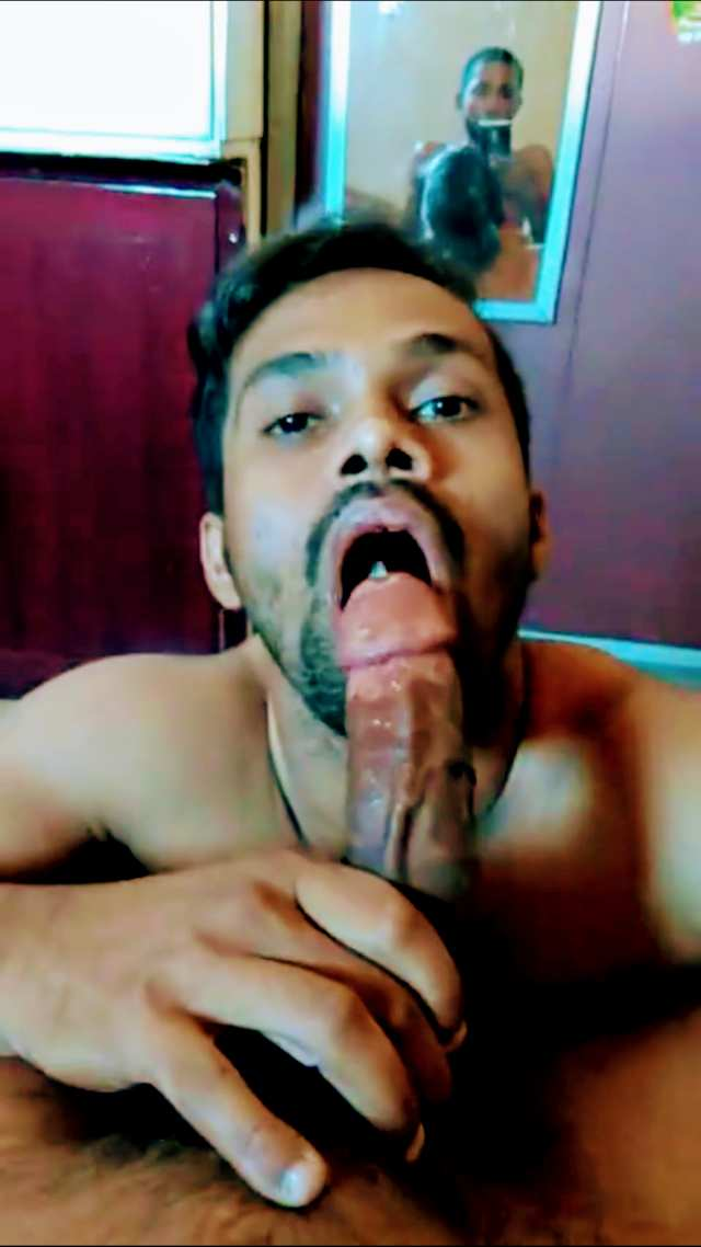 Indian gay free movies