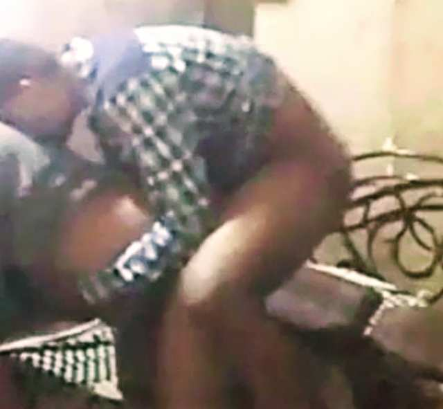 Gay Indian sex video