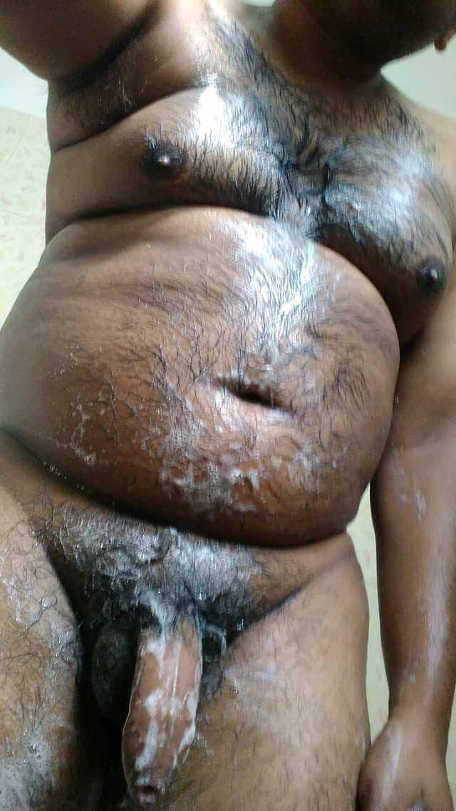 Chubby indian men nude, bolivian women sexy