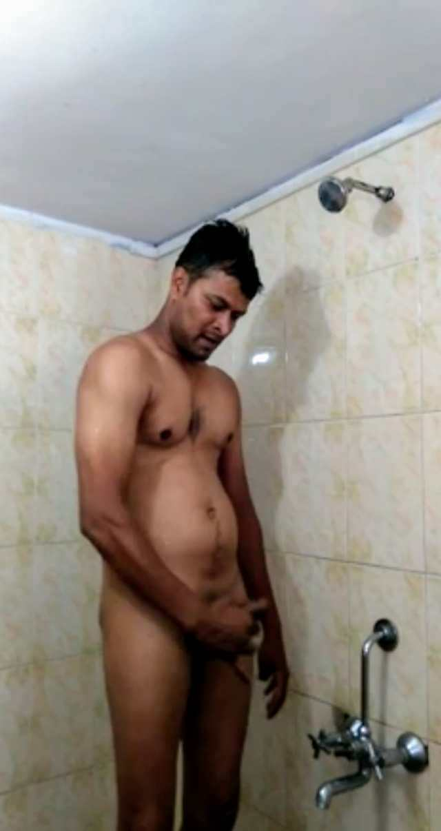 Indian Gay Video